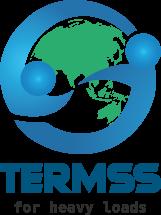 Terms Global